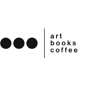 Art Books Coffee