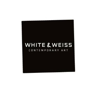 WHITE & WEISS GALLERY